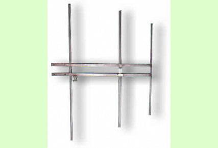 P3- Directional FM Antenna