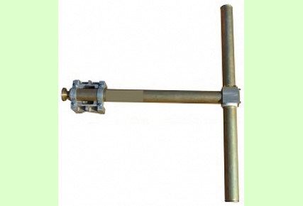 P1 1-5/8- Omnidirectional FM Dipole Antenna