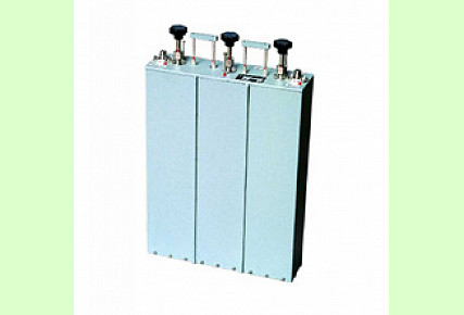 20000/3 250W FM Triple Cavity Filter