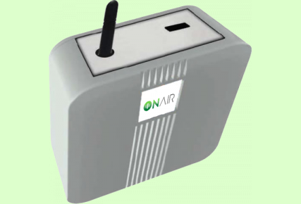 ONAIRCELL - GSM Hybrid