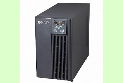 Quantum on-line 3kva (4/8dak) in battery ,1/1 phase