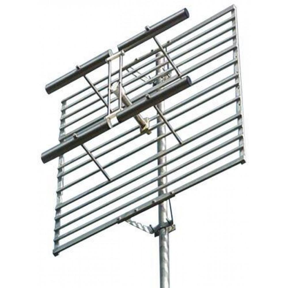 Antenne Panneau Vhf Produits Onair