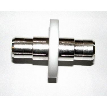 INNER FOR 1-5/8 CONNECTOR