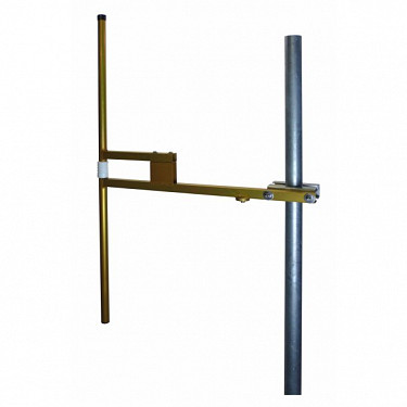 P1- Omnidirectional FM Dipol Antenna